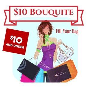 Dresses & Skirts - 🔴 Hugh $10 CLEARANCE SALE 🔴 ⬇️